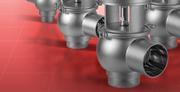 innova-the-new-valve-family