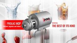 prolac-hcp-最好的离心泵