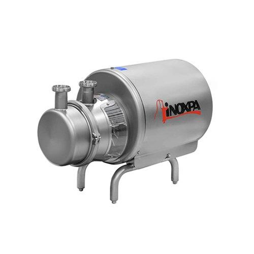 液环泵-aspir