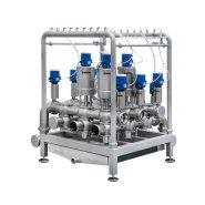 valve-manifold