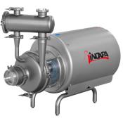 自吸泵-prolac-hcp-sp